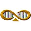 Infinity symbol   120x120