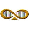 Large infinity symbol   120x120