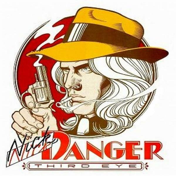 Nick danger small