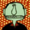 Large tiny avatar