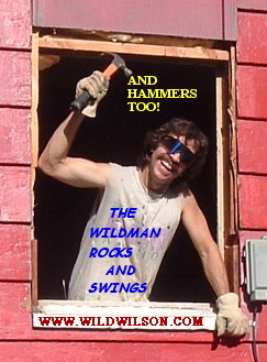Wildmanrocks hammerstoo4