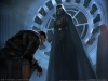 Large the force unleashed 1 avatar 66824