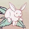 Bunny blossom 0