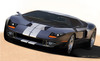 Large ford s next supercar