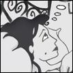 Ccrock sherpa avatar