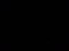 Large black 001