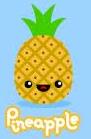 Pineapple 4