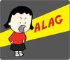 Large alag 3