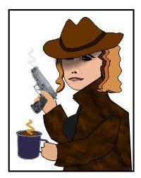 2012 hotcoffee smokinggun 400
