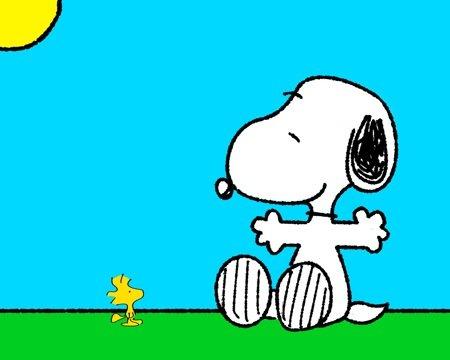 Snoopy 5367