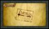 Large moria passport