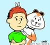 Large dutch  n pals fbtw avatar 2