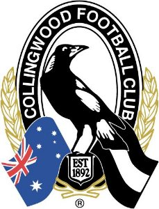 2006 afl collingwood