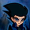 Large neo stryder avatar