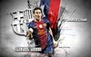 Large lionel messi 2013 full hd wallpaper 2