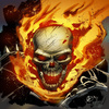 Large kmcavatar ghost rider by vehementstudios d5qm5hd