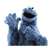 Large tv cookie monster snl 1191700217 v2.grid 6x2