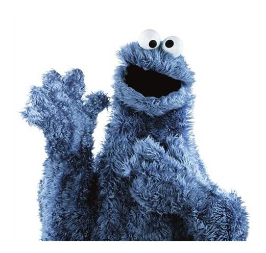 Tv cookie monster snl 1191700217 v2.grid 6x2