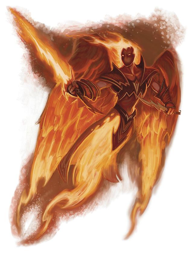 Excerpt 4e angel2