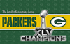 Large green bay packers1