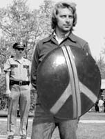 1969 cv peace