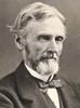 Large jefferson davis   1875