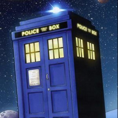 Policebox