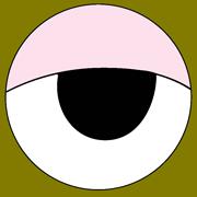 Profilepic 3