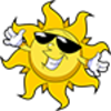 Large solaricious