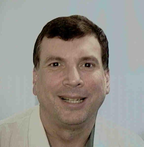 Me 2002