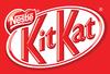 Large kitkat