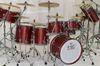 Large drum kit new