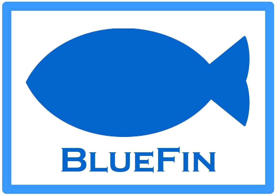 Bluefinlogo