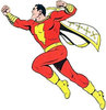 Large capt. marvel   shazam