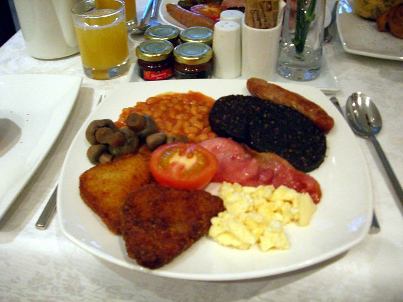 800px full english breakfast
