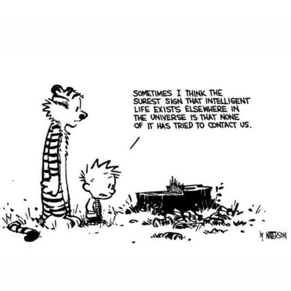 Calvinhobbesquote