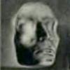 Large gc face