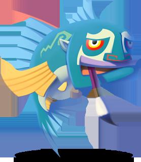 Img fishman