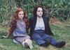 Large lily and snape harry potter 27699574 912 661