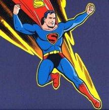 Supermanclassic
