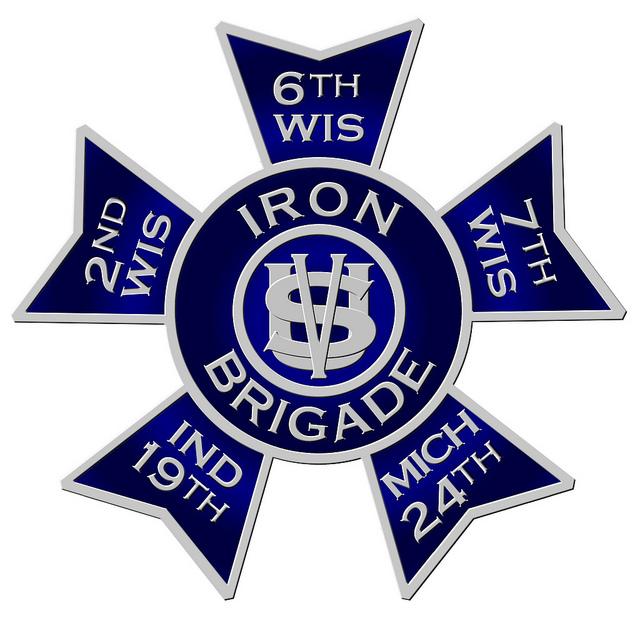Ironbde