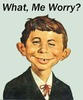 Large alfred e newman what me worry