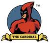 Large cardinaltm