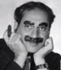 Large groucho2