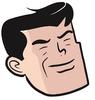 Large rip avatar