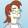 Large simpson s avatar