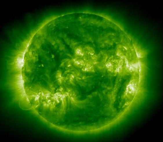 Greensun
