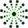 Large vmt logo